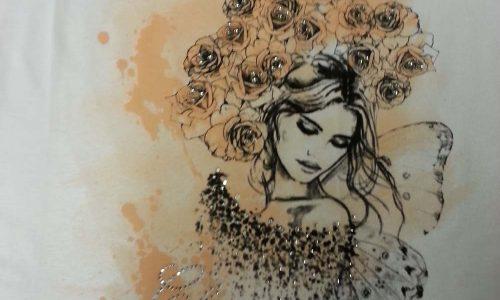 ART.T1050